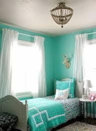 teen girl bedroom ideas teenage girls blue. Girls Bedroom Ideas Tween (girls Ideas) Tags: Teenagers Little Big Teen Girl Teenage Blue I
