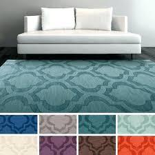 wool area rugs 10x14 furniture s open