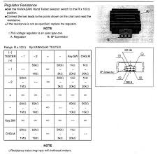 wiring diagram john deere gator 6x4 wiring image 6x4 gas gator won t stay charged page 2 on wiring diagram john deere gator 6x4