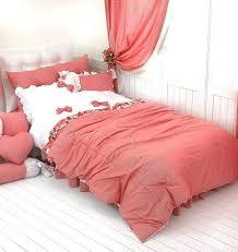 shabby chic duvet covers shabby chic bedding sets twin shabby chic duvet covers queen waverly sweet
