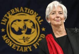 """Résultat de recherche d'images pour """"fmi gabon 2017"""""""