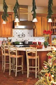 rustic warm office decor mas. Christmas Decorating Ideas: Pendant Lights Rustic Warm Office Decor Mas