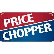 price chopper kansas employee benefits and perks glassdoor