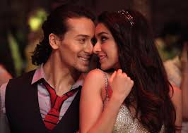 Baaghi Movie Box Office Collection Tiger Shroff 715686