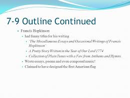 katie french outline revolution effects literature poems and  4 7 9