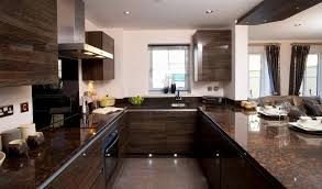 how to choose kitchen lighting. Lovely How To Choose Kitchen Lighting Photo T