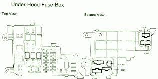 93 accord fuse box diagram wiring diagram simonand 2005 honda accord brake light fuse location at 2005 Honda Accord Fuse Box Diagram