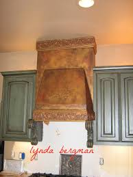 Ideas What Paint Finish To Use Rag Effects Crackle Glaze Faux Painting On  Stencils Home Woolie ...