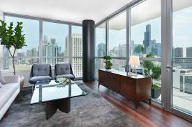 Stylish Ideas Cheap One Bedroom Apartments In Chicago 3 Bedroom Apartments  In Chicago Chicago IL On