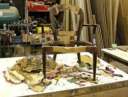 furniture repair shops near me. Upholstery Repair Shop Near Me Furniture Shops Modest Ideas With