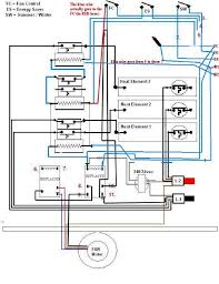 nest thermostat wiring diagram heat pump images generator to house wiring diagram also heat pump thermostat wiring