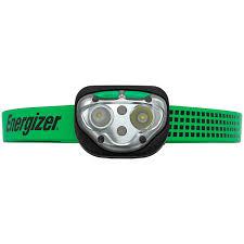 Купить <b>Фонарь</b> бытовой <b>Energizer Rechargeable Headlight</b> ...