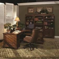 office world desks.  World Image Is Loading OldWorldLShapedHomeOfficeComputerDesk Intended Office World Desks