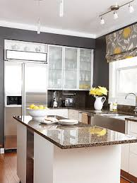 affordable kitchen furniture. Cheap Kitchen Cabinets Characteristics U0026 Opportunities Affordable Furniture P