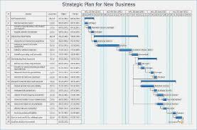Business Inventory Template 86657808734 Download Small Business