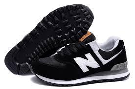 new balance 574 women. new balance uk | womens shoes 574 m001 women