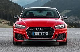 2018 audi rs4 avant.  rs4 2018 audi rs4 avant and rs5 coupe get carbon edition bodywork inside audi rs4 avant