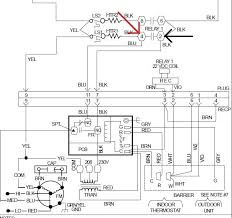 fcu control wiring diagram wiring diagram shrutiradio control panel wiring diagram software at Electrical Control Wiring Diagram