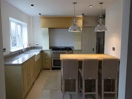 Neptune Kitchen Furniture Neptune Kitchens Henley Kitchen Chichester Kitchen Suffolk