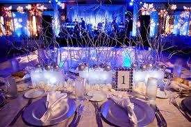 Top tips for booking Christmas Entertainment  Party Venue