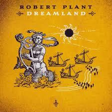 <b>Robert Plant</b> – One <b>More</b> Cup of Coffee Lyrics | Genius Lyrics