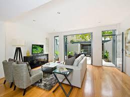 Houses Interior Design Ideas