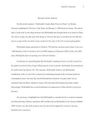 best writer essay sample essay for esl students argumentative  examples of proposal essays proposal essay example proposal essay inside