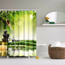 zen office decor. Stylish Compare Prices On Zen Bathroom Decor Shopping Low Along With Images About Office N