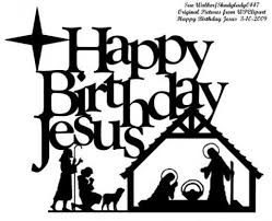 merry christmas jesus clipart. Modren Jesus Image Result For Santa With Jesus Clipart For Merry Christmas Jesus Clipart Y