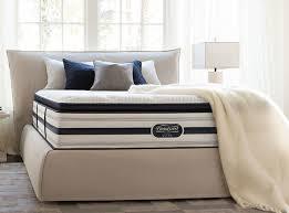 simmons mattress. Beautyrest \u0026 Beautysleep Simmons Mattress
