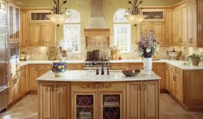 Kitchen:Kraftmaid Kitchen Cabinets Favorable Kraftmaid Kitchen Cabinets  Amusing Kraftmaid Kitchen Cabinets Memorable Kraftmaid Kitchen Nice Ideas