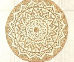 pier 1 outdoor rugs pier 1 rugs medium size of precious round jute rug round jute rug also your home pier one canada outdoor rugs