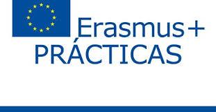 Erasmus Prácticas: estancias en empresas de países de la UE para  estudiantes UPV : Oficina de Programas Internacionales de Intercambio : UPV