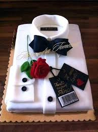 40th Birthday Cakes Ideas For Him How To