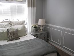 master bedroom makeover reveal