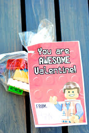 Legos For Free Free Printable Lego Valentines Clever Ways To Use Them