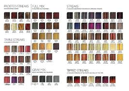 Joico Verocolor Color Chart Matrix Socolor Chart 2019 Kerastase Hair Color Chart