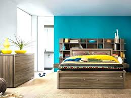 gautier furniture prices. Gautier Furniture Prices Wooden Bed By Store India N