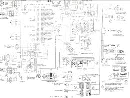 wiring diagram reading how to read electrical drawings pdf for how to read wiring diagrams automotive car electrical wiring diagram symbols tamahuproject org arresting wiring diagram symbols pdf ford ignition diagrams car electrical of
