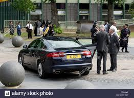 Jaguar Xf Stock Photos & Jaguar Xf Stock Images - Alamy