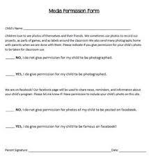 Permition Form Omfar Mcpgroup Co