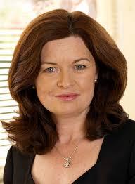 Ms Margaret O Donnell - St Vincent's Private Hospital