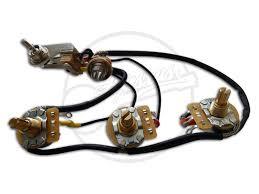flying v wiring diagrams wiring diagrams 1958 flying v wiring diagram digital