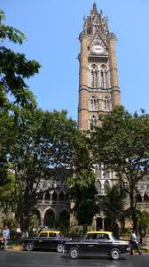 It stands at a height of 85 m (280 ft or 25 storeys). Rajabai Clock Tower Mumbai 2021 All You Need To Know Before You Go With Photos Tripadvisor
