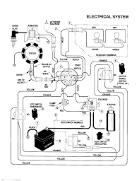 wiring diagram for murray riding lawn mower the wiring diagram murray select riding mower wiring vidim wiring diagram wiring diagram