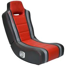 floor gaming rocking chair opp 20 x rocker junior chairs