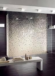 Mosaic Bathroom Designs Interior Awesome Decorating Ideas