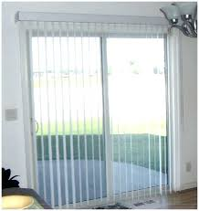 vertical blinds for sliding glass door inside doors parts amazing gla