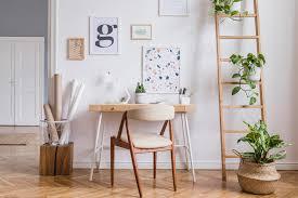 diy home décor ideas homelane blog