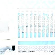 lime green and blue bedding royal blue and lime green crib bedding gray baby navy per